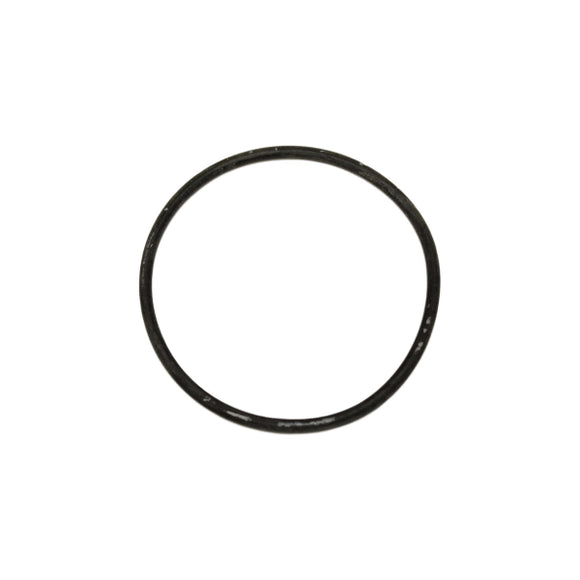 Ariston O-Ring by Ariston from Heat Group Supplies