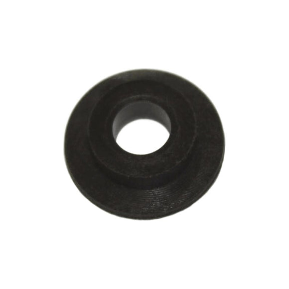 Ariston Lock Washer by Ariston from Heat Group Supplies