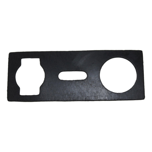 Ariston Gasket (Anti-Vibration) by Ariston from Heat Group Supplies