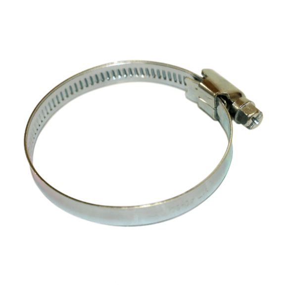 Keston Exhaust Flue Tube Clamp by Keston from Heat Group Supplies