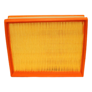 Keston Air Filter - Large by Keston from Heat Group Supplies