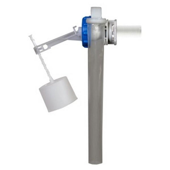 Torbeck 1/2 Side Entry Filling Valve Opella / Fluidmaster Products