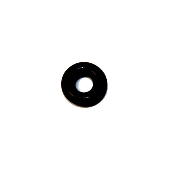 Biasi 1.9 X 2.6 0-Ring by Biasi from Heat Group Supplies