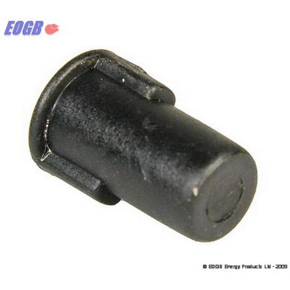 Pump Dog Aaco Riello/b9&btl3/4/6/10 X Series Eogb Oil Spares