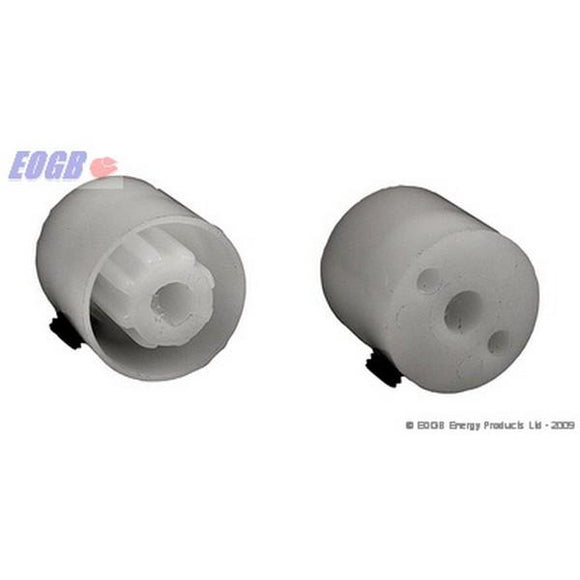 Pump Dog 8Mm Wss Eogb Oil Spares
