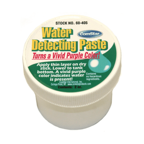 EOGB WATER DETECTING PASTE by EOGB from Heat Group Supplies