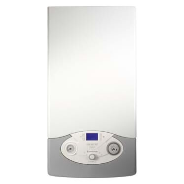 Ariston Clas HE Combi Evo 24 Boiler - 12 Year Warranty by Ariston from Heat Group Supplies