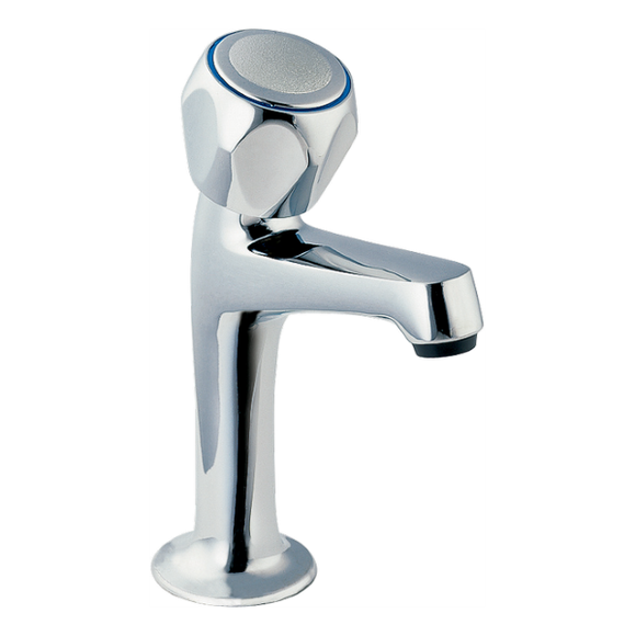 Deva Profile Sink Taps by Methven from Heat Group Supplies