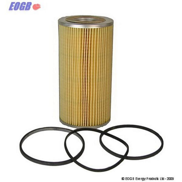 Oil Filter Element 414 Fa4009 Eogb Spares