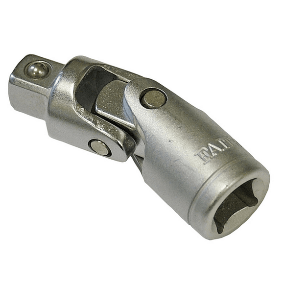 Faithfull Universal Joint CV 3/8 SQDR by Faithfull from Heat Group Supplies