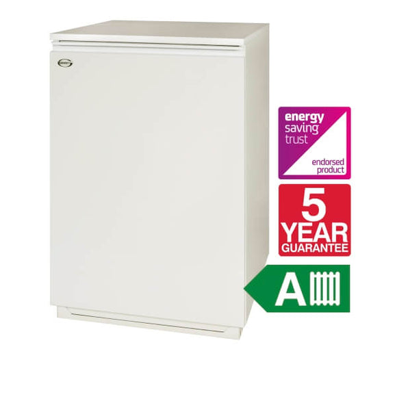 Grant Vortex Pro Combi XS Compact Boiler 26Kw by Grant from Heat Group Supplies