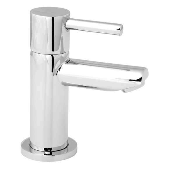 Deva Insignia Bath Taps by Methven from Heat Group Supplies