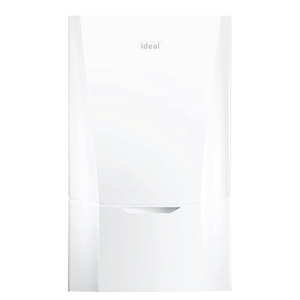 Ideal Vogue GEN2 C26 Combi Boiler by Ideal from Heat Group Supplies