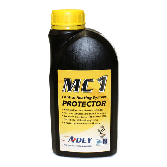 Adey Mc1 Protector Mc1P by Adey from Heat Group Supplies