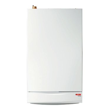 Main 28HE System Eco Elite Boiler by Main from Heat Group Supplies