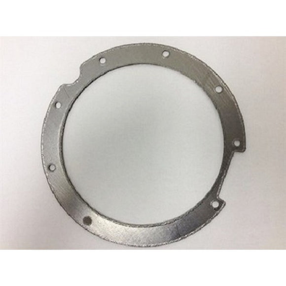 Interpart Burner Gasket by Baxi Genuine Spares from Heat Group Supplies