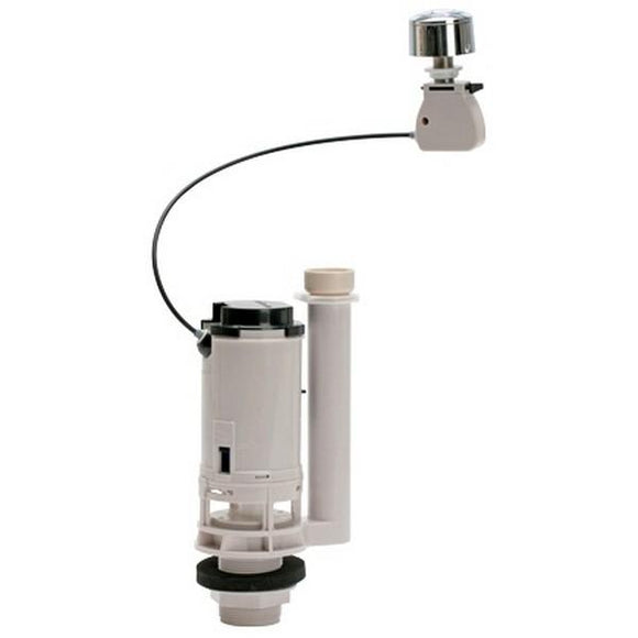 Fluidmaster Dual Flush Valve - Push Button Opella / Products