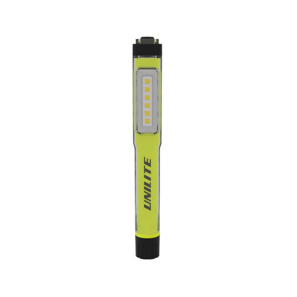 Unilite 175 Lumen SMD LED Pocket Inspection Light With Magnets