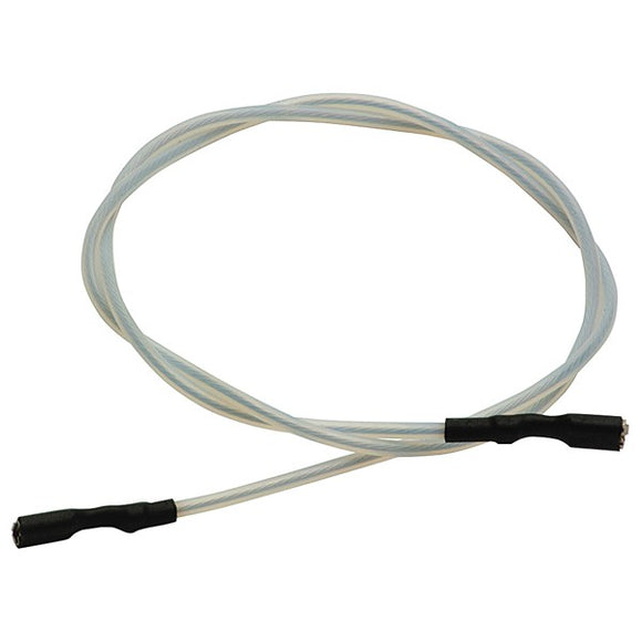 Regin Ignition Lead - 450mm by Regin from Heat Group Supplies