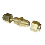 Regin Flared 10mm Equal Union by Regin from Heat Group Supplies