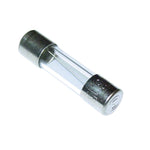 Regin Anti-Surge Glass Fuse - 20mm 3.15A - Pack Of 3 by Regin from Heat Group Supplies
