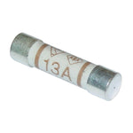 Regin Ceramic Fuse 25mm 13A - Pack Of 3 by Regin from Heat Group Supplies