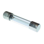 Regin Quick Blow Fuse 32mm 500mA - Pack Of 3 by Regin from Heat Group Supplies