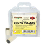 Regin Fumax Smoke Pellets - Pack Of 10 by Regin from Heat Group Supplies