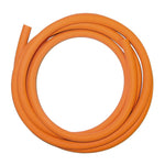 Regin Rubber Tube by Regin from Heat Group Supplies