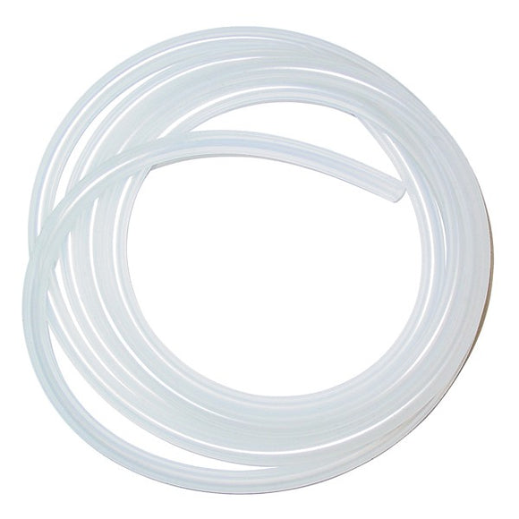 Regin Silicone Tube - 2M by Regin from Heat Group Supplies