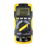 Regin Low Cost Multimeter With Temperature by Regin from Heat Group Supplies