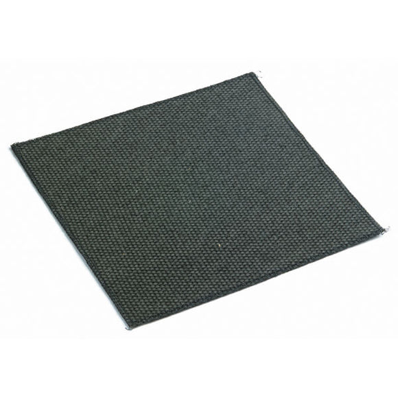 Regin Solder Mat - 600C by Regin from Heat Group Supplies