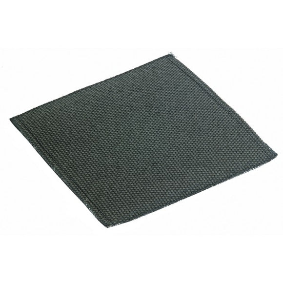 Regin Turbo Pad by Regin from Heat Group Supplies