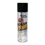 Regin Premier Giant Boiler Case Cleaner by Regin from Heat Group Supplies