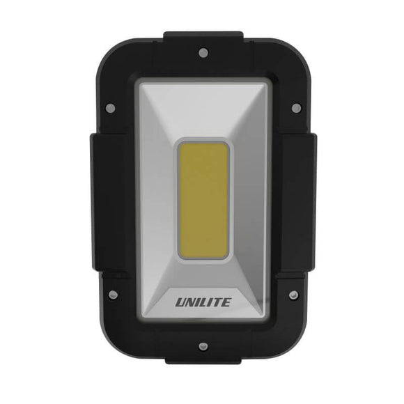 Unilite 1750 Lumen Compact Work Light