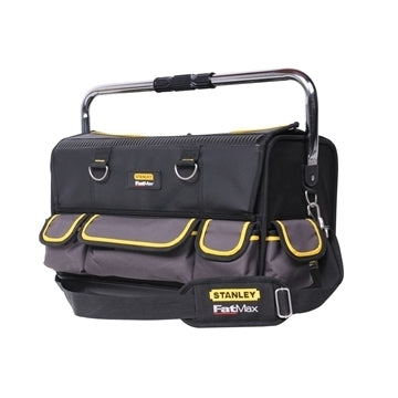 Stanley Fmax Double Sided Plumbers Tool Bag