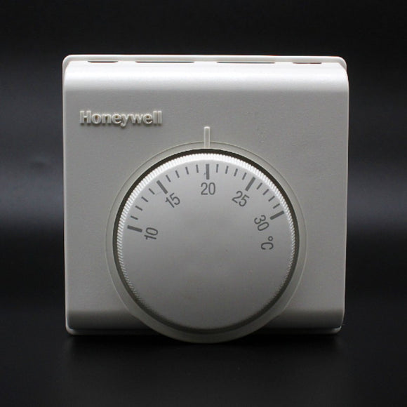 Honeywell 16Amp Thermostat