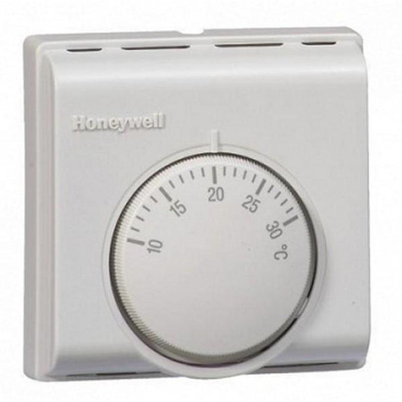 Honeywell T6360B1028 Room Thermostat Spdt Controls