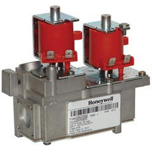 Honeywell VR4700E1034 Gas Valve by Honeywell from Heat Group Supplies