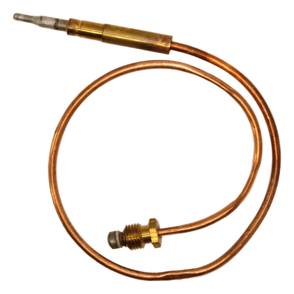Medway Super/Mersey Super/Thames/Trent Type Thermocouple by OHP from Heat Group Supplies