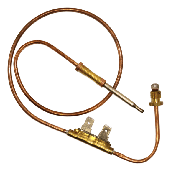 New World / Radiation Thermocouple by OHP from Heat Group Supplies