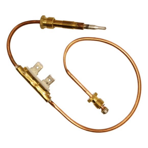 Maxol Type Thermocouple by OHP from Heat Group Supplies