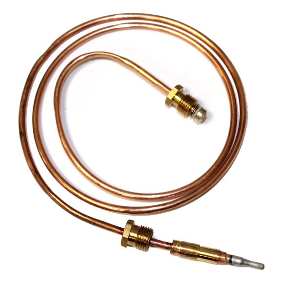 Mexico/Hideaway/Kingfisher Type Thermocouple by OHP from Heat Group Supplies