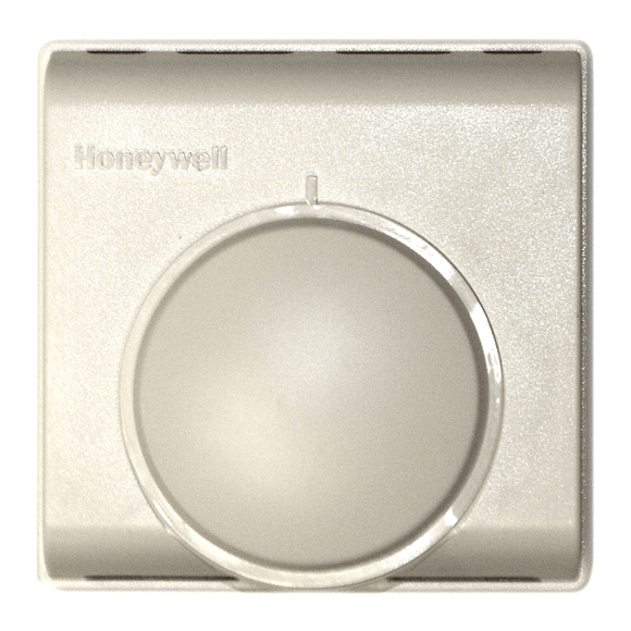 Honeywell T6360B1069 Tamperproof Room Stat by Honeywell from Heat Group Supplies