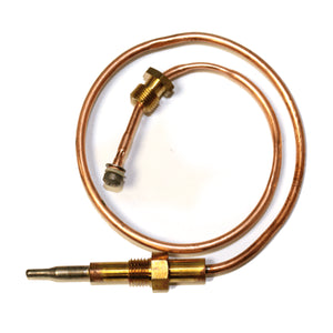 Baxi GF Type Thermocouple by OHP from Heat Group Supplies
