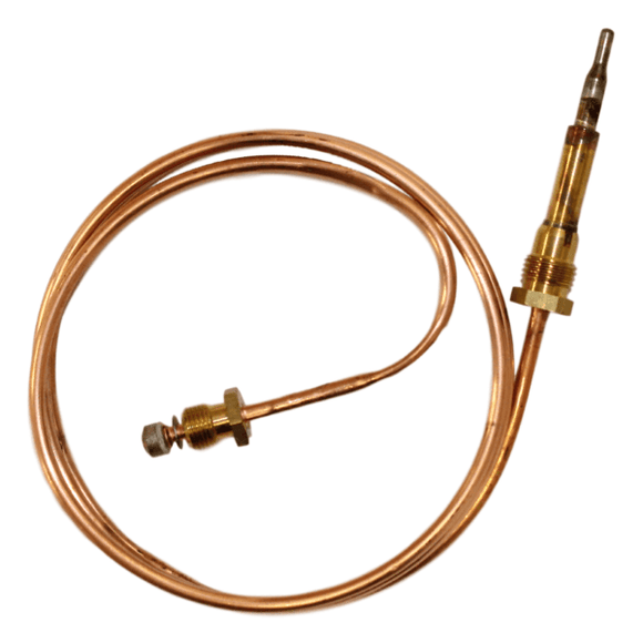 Thorn M Type Thermocouple by OHP from Heat Group Supplies