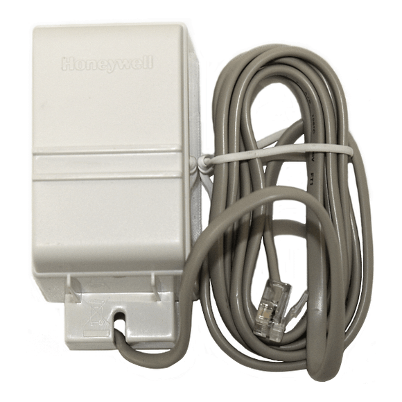 Honeywell T8674A1001 Smartfit Cylinder Sensor by Honeywell from Heat Group Supplies