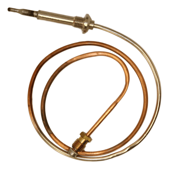 Valor Homeflame Type Thermocouple by OHP from Heat Group Supplies