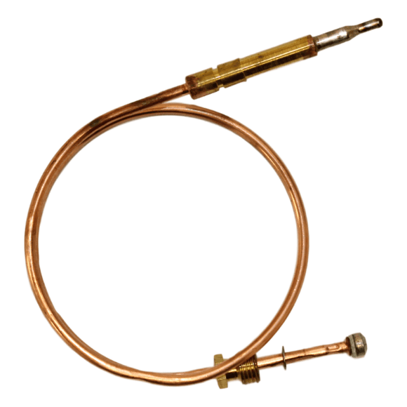 Flavel Type Thermocouple by OHP from Heat Group Supplies