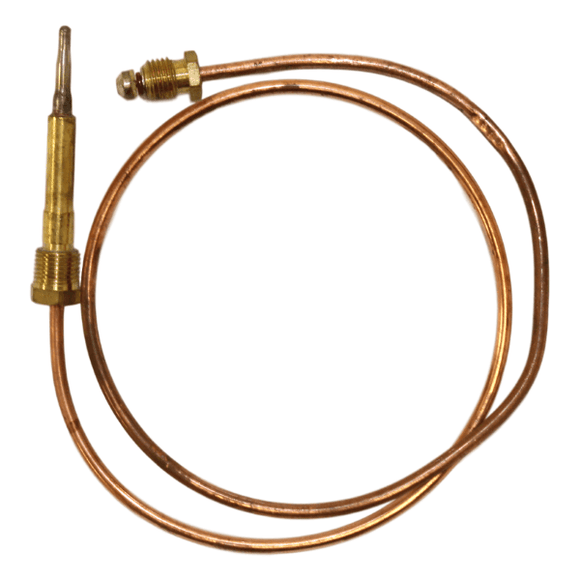 Olympic/ Housewarmer Type Thermocouple by OHP from Heat Group Supplies